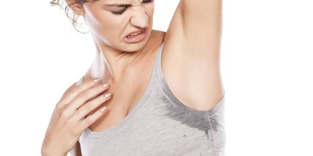 Гипергидроз: к какому врачу обратиться, чтобы вылечить повышенную потливость