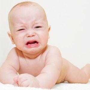 Герпес у ребенка: лечение, симптомы, осложнения, профилактика у новорожденного и грудничка