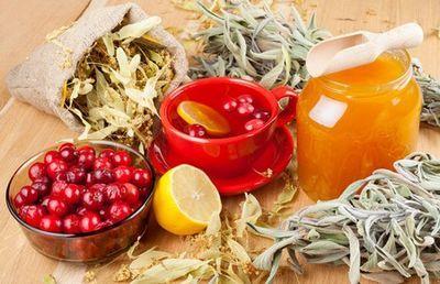 Папилломы в желудке: методы удаления, лечение традиционными и народными средствами