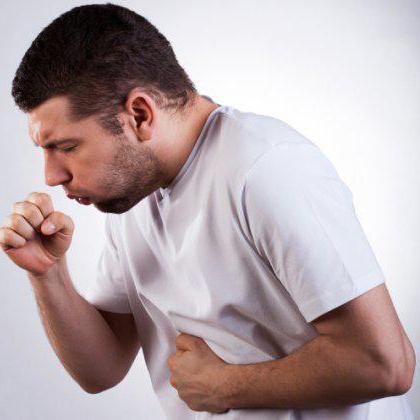 Гамартома легкого: особенности заболевания