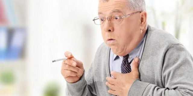 Как Определить Воспаление Легких: Характерные Симптомы