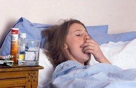Острая Пневмония: Причины, Симптомы, Диагностика, Лечение