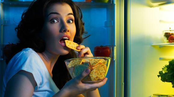 Диета при крапивнице у взрослых: что можно есть, список запрещенных продуктов
