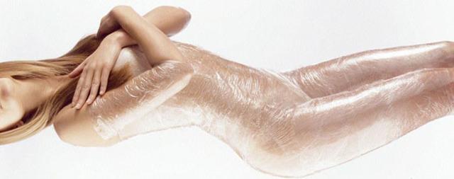 Целлюлит на руках: причины появления, как убрать в домашних условиях народными средствами и косметическими процедурами