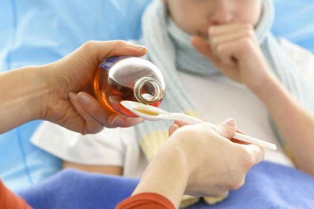 Как и чем лечить бронхит у взрослых