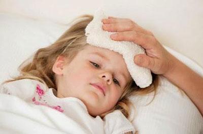 Как проявляется полисегментарная пневмония