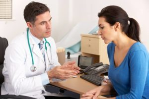 Причины грибка ногтей на ногах и руках, места распространения, профилактика