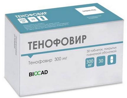 Лечение хронического гепатита B, полное излечение