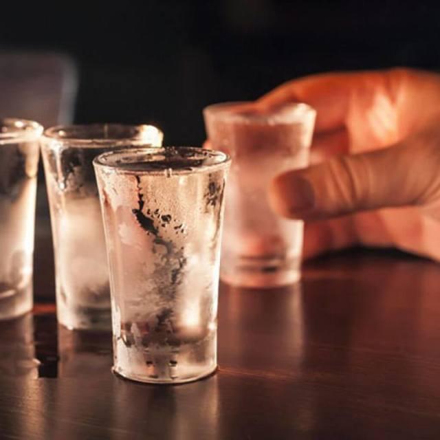 Эссливер Форте: состав и показания, обзор инструкции и отзывов о применении, побочные действия, совместимость с алкоголем, аналоги и что из них лучше