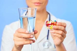 Холинергическая крапивница: что это такое, фото, симптомы, лечение, профилактика