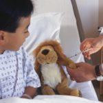 Болезнь Вильсона-Коновалова: что это такое, симптомы у взрослых и детей, код МКБ 10, клинические рекомендации по лечению гепатолентикулярной дегенерации