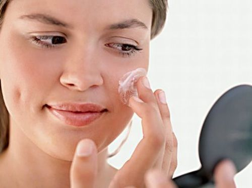 Пигментные пятна на лице – причины и лечение, как убрать в домашних условиях