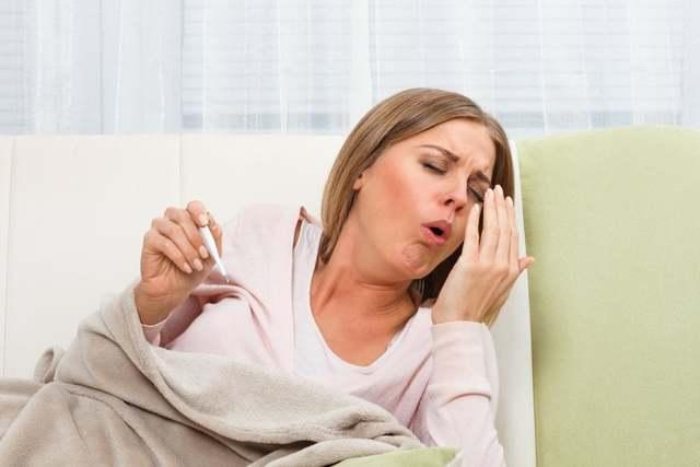 Чем Опасна Пневмония, Возможные Осложнения Заболевания