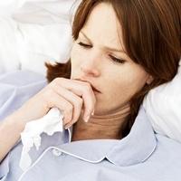 Диссеминированный Туберкулез: Симптомы, Диагностика, Лечение