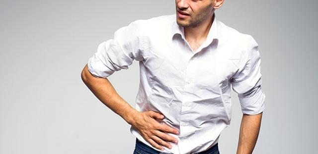 Желчная колика: симптомы и признаки, лечение, неотложная помощь в домашних условиях, что делать во время приступа, как снять боль, причины и меры профилактики