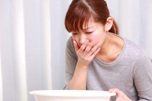 Рак желчного пузыря: первые симптомы, проявления на УЗИ, код МКБ, стадии, метастазы в печень, прогноз жизни, лечение, причины и меры профилактики