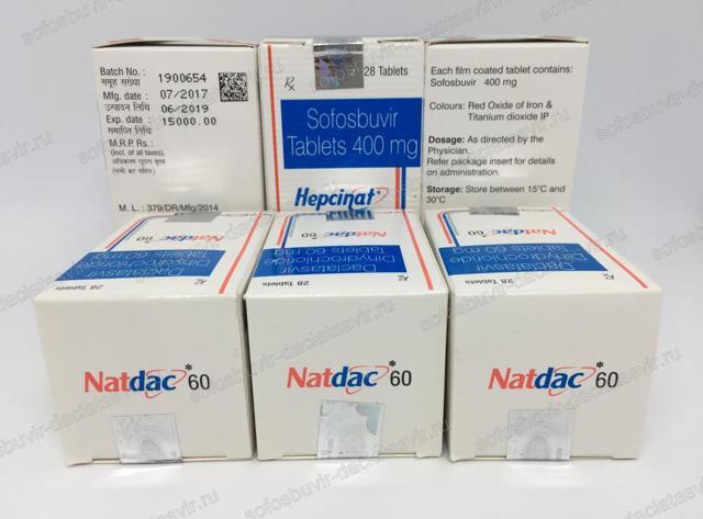 Сколько живут с гепатитом С: без лечения, имеет ли значение генотип, если одновременно осложнен ВИЧ, обзор отзывов