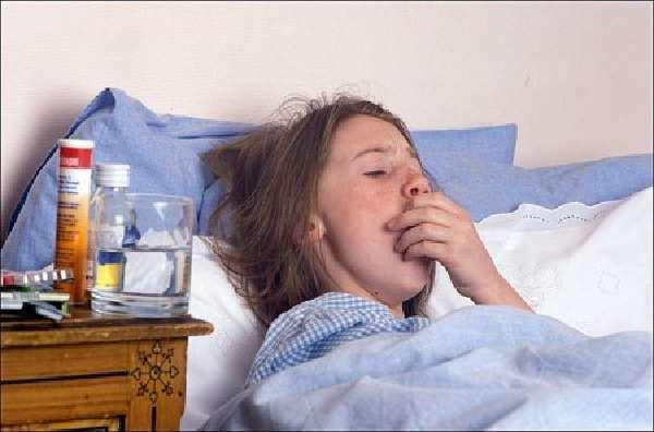 Левосторонняя Верхнедолевая Пневмония: Диагностика, Лечение