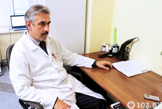 Растет родинка: что делать, почему это происходит, к какому врачу обращаться