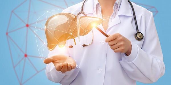 Гепатит С генотип 1b - что это значит?