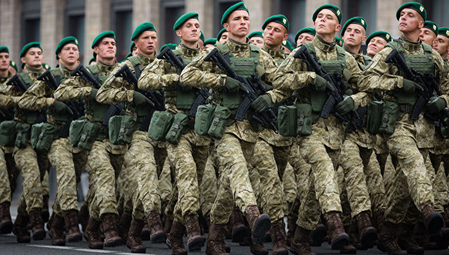 Берут ли в армию с хроническим бронхитом