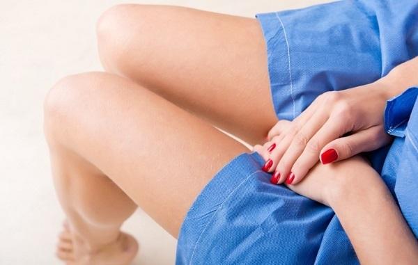Генитальный герпес при беременности: опасность для плода, лечение первичной инфекции и рецидивов