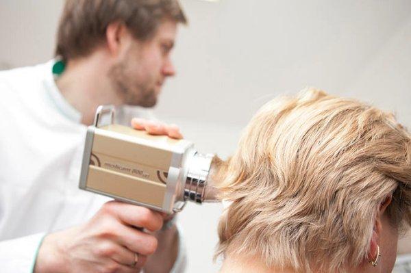 Себорейный дерматит на лице: фото, симптомы, причины, виды и методы лечения