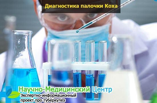 Можно Ли Определить Туберкулез По Анализу Крови Достоверно