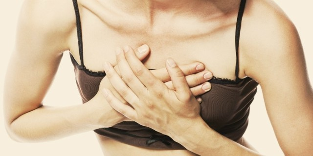 Гнойный Плеврит: Симптомы + Лечение + Прогнозы + Последствия