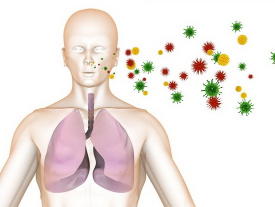 Правосторонняя пневмония у ребенка: диагностика и лечение