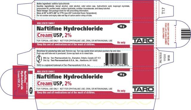 Нафтифин от грибка ногтей: отзывы, цена, инструкция по применению, аналоги, побочные действия