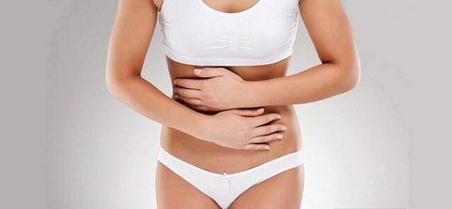 Воспаление желчного пузыря: симптомы и лечение