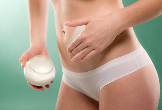 Мазь от витилиго: аптечные кремы и другие препараты для лечения нарушений пигментации