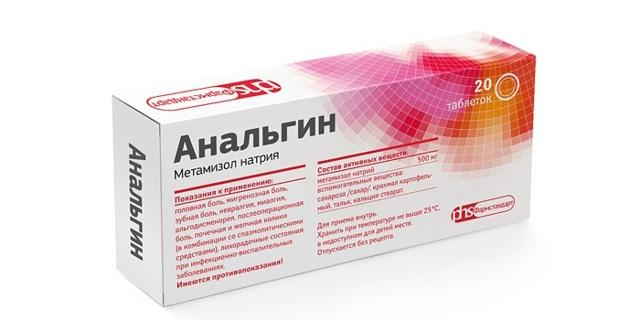 Хронический бескаменный холецистит: симптомы, лечение