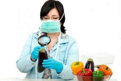 Причины гепатита С, от чего бывает у взрослых