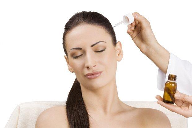 Псориаз на голове — выпадают ли волосы: что делать, чтобы сохранить шевелюру