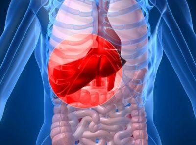 Гепатит С генотип 2 - что это, симптомы и лечение