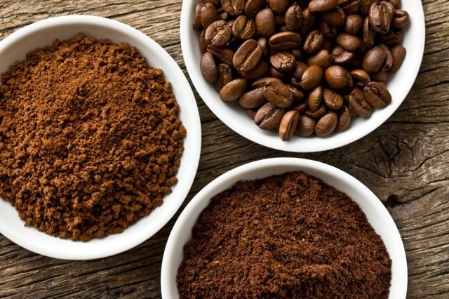 Обертывание от целлюлита в домашних условиях: кофейное, холодное, глиняное и другие виды