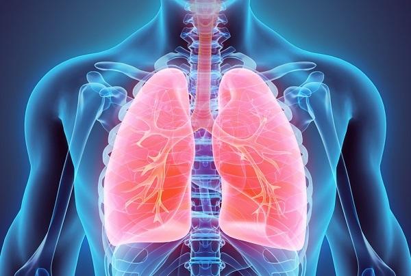 Можно ли курить при пневмонии - важный вопрос