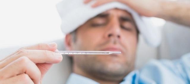 Диагностика описторхоза: виды источников заражения, анализы для выявления болезни, основы профилактики