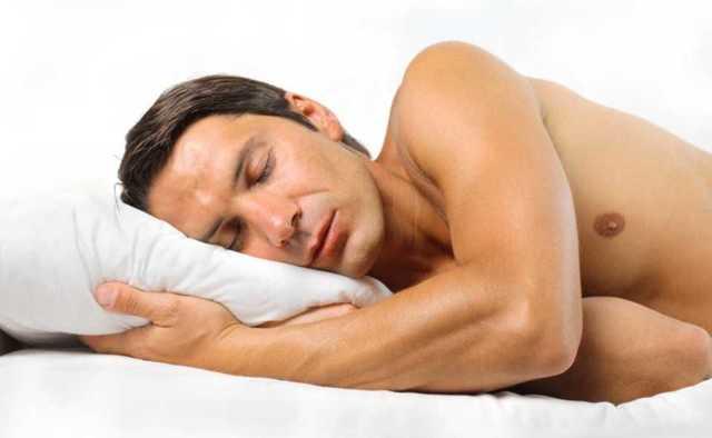 Потливость по ночам: причины у мужчин, лечение сильного потоотделения во время сна