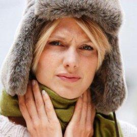 Паратонзиллярный абсцесс: как и чем лечить