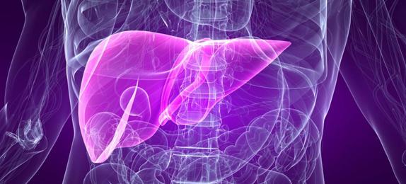 Лекарственный гепатит: что это такое, может ли быть хроническим, симптомы, код по МКБ, заразен или нет, лечение, эффективность народных средств, диета