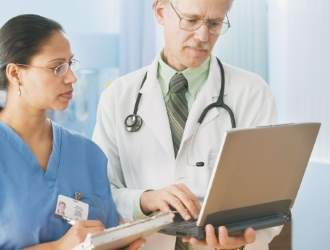 Жировая инфильтрация печени: лечение