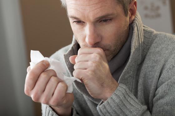Признаки бронхита у взрослого без температуры: на что обращать внимание