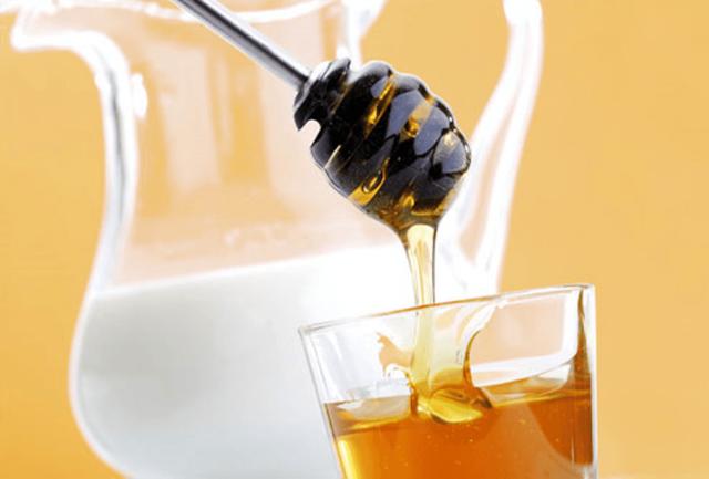Медовое обертывание от целлюлита в домашних условиях: правила проведения, рецепты