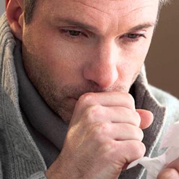 Барсучий Жир при Пневмонии: Особенности Применения, Рецепты