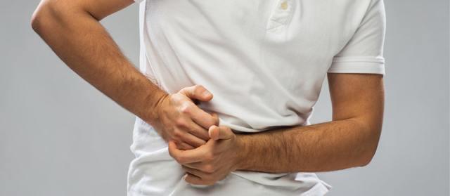 Папиллома мочевого пузыря у мужчин и женщин: причины, симптомы и методы лечения