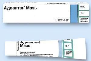 Пищевая аллергия (крапивница) у детей и взрослых – лечение медикаментами и народными средствами