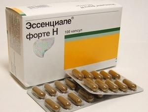 Токсический гепатит: что это такое, острый, хронический, причины, заразен или нет, симптомы, код по МКБ, лечение, прогноз, особенности патогенеза у детей